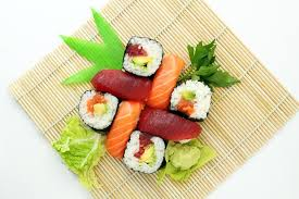 WTF ! Human Sashimi