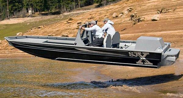 Un bateau pour le Capitaine Fifounet