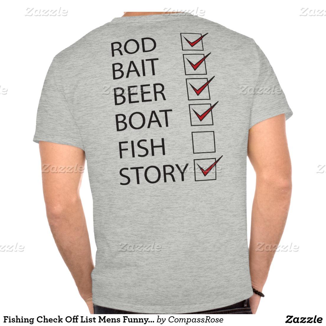 Le Rockfishing Extreme