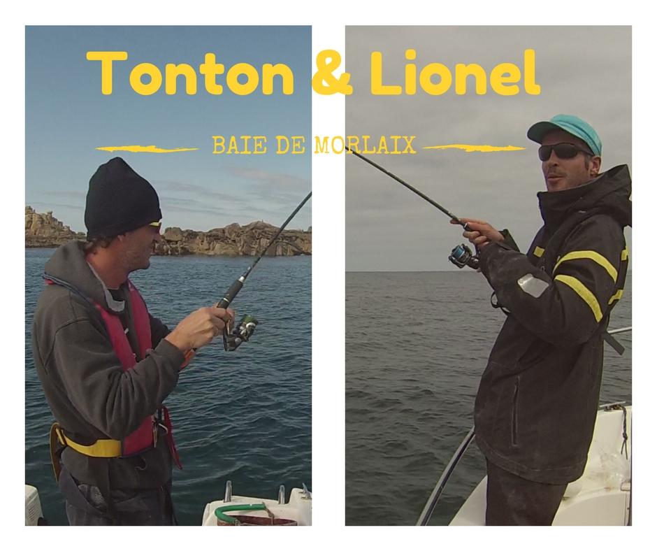 Le Jour Du 14 Juillet Nous On Pêche !