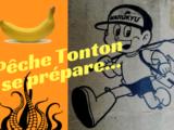 Pêche Tonton se prépare…